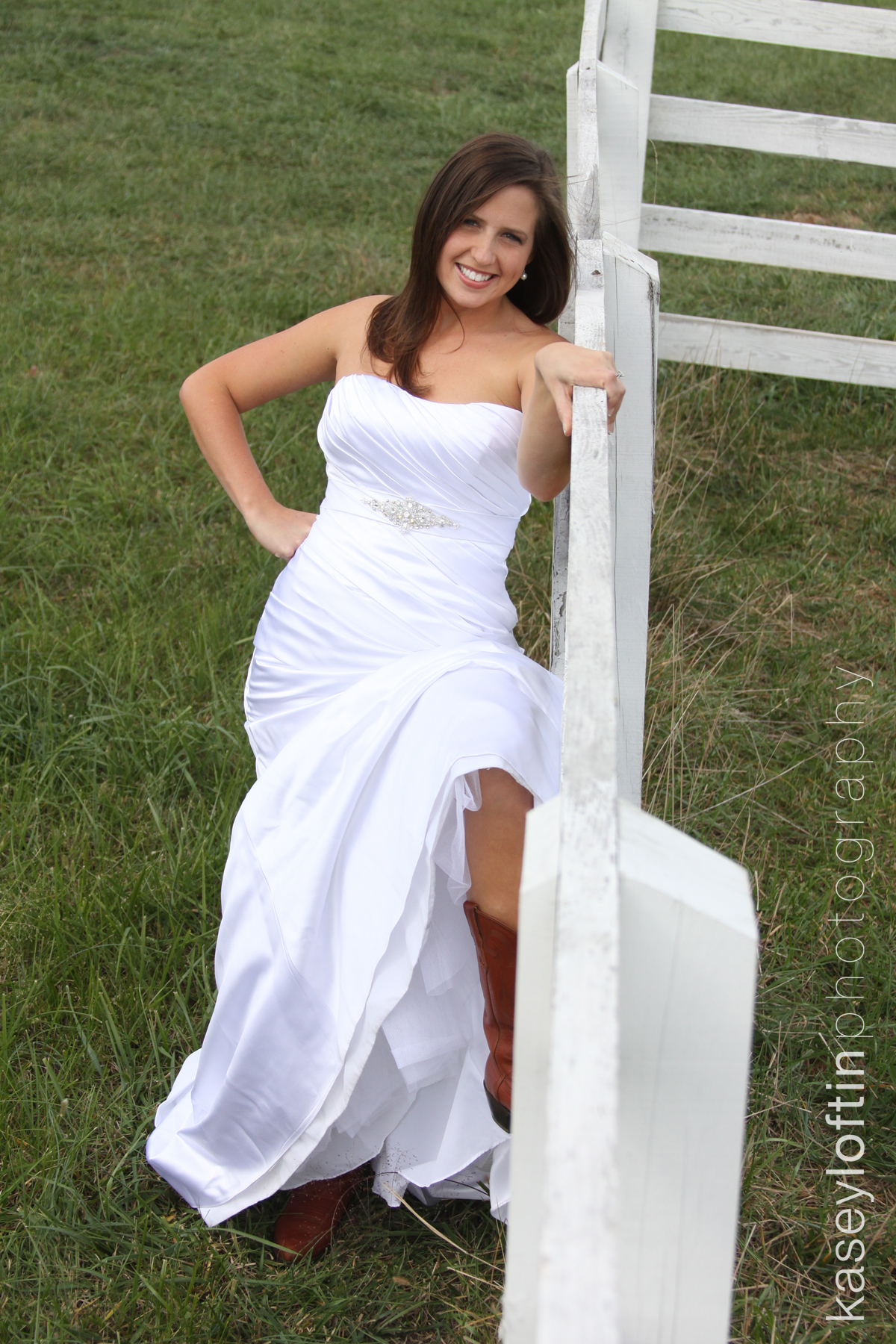polkville personals Personal ads for polkville, ms are a great way to find a life partner, movie date, or a quick hookup personals are for people local to polkville, ms and are for ages 18+ of.